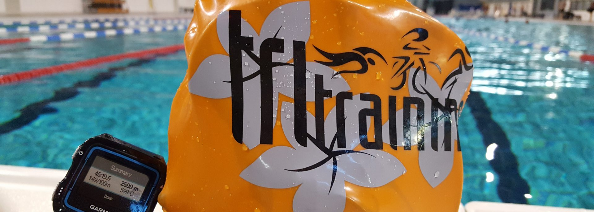 Tritraining